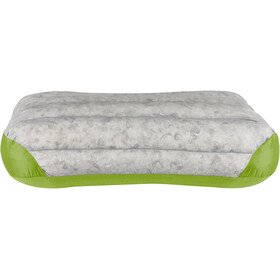 Sea to Summit Aeros Down Pillow Large Lime